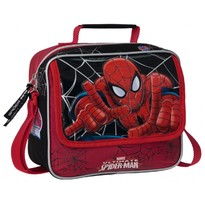 Geanta de umar copii Marvel Spiderman