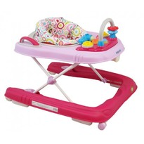 Baby Mix Premergator multifunctional Dakota - roz