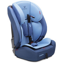 Scaun auto Orion Blue