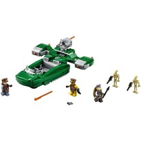 LEGO ® Flash Speeder