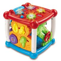 VTech Cubul magic