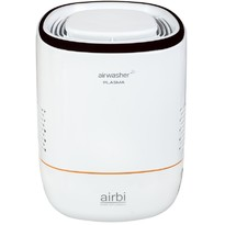 Umidificator si purificator de aer Airwasher Prime