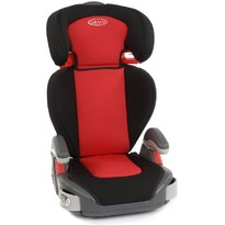 Scaun auto Junior Maxi Lion