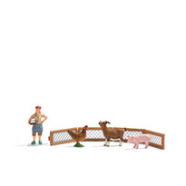 Schleich Set Animale de Casa