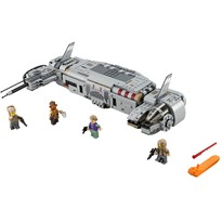 LEGO ® Resistance Troop Transporter