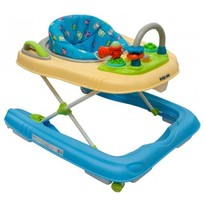 Baby Mix Premergator multifunctional Dakota - crem