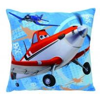 Fun House Perna decorativa din plus Disney Planes