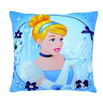 Fun House Perna decorativa din plus Printesa Disney Cenusareasa