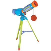 Educational Insights Telescopul micului explorator
