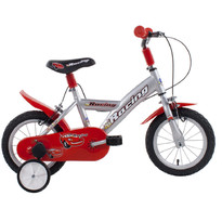 Bicicleta copii Hot Racing 12