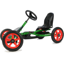 BERG Toys Kart copii Buddy Fendt