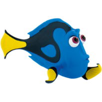 Bullyland Dory - Finding Dory