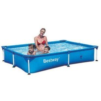 Bestway Piscina gonflafila Splash Jr.