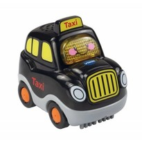 VTech Vehicul Toot Toot Taxi