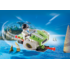 Playmobil Super 4 - Skyjet