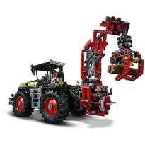 LEGO ® Claas Xerion 5000 Trac VC
