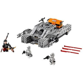 LEGO ® Imperial Assault Hovertank™