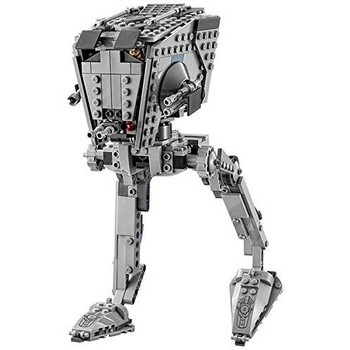LEGO ® AT-ST™ Walker