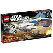 LEGO ® Rebel U-wing Fighter™