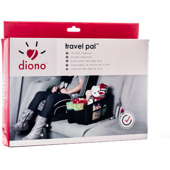Diono Organizator Travel Pal
