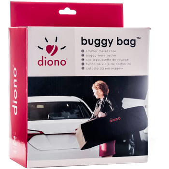 Diono Geanta Transport Carucior Buggy Bag