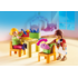 Playmobil Camera copiilor