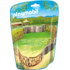 Playmobil Tarc zoo