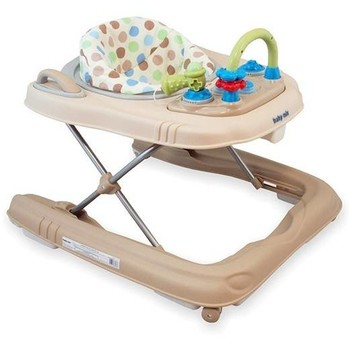 Baby Mix Premergator multifunctional Dakota - latte
