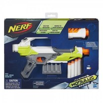Nerf Blaster Ionfire