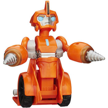 Hasbro Robot/vehicul/dinozaur Transformers - One Step Changers