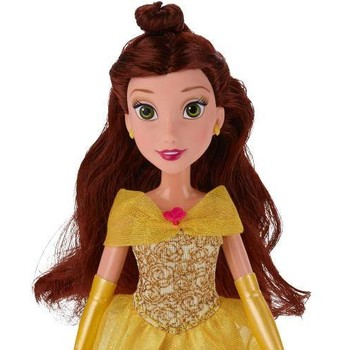 Hasbro Papusa Disney Princess Belle