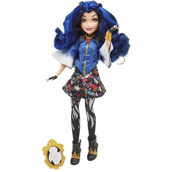 Hasbro Papusa Disney Descendants - Evie