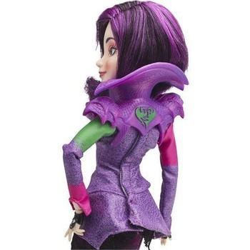 Hasbro Papusa Disney Descendants - Mal