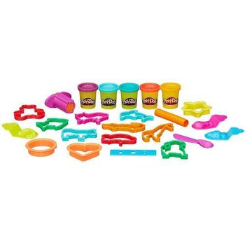 Hasbro Play-Doh Set Fun - Animalute