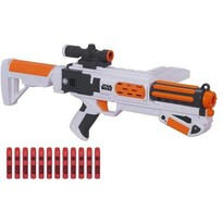 Hasbro Blaster Nerf Star Wars The Force Awakens