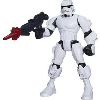 Hasbro Star Wars - Figurina Stormtrooper