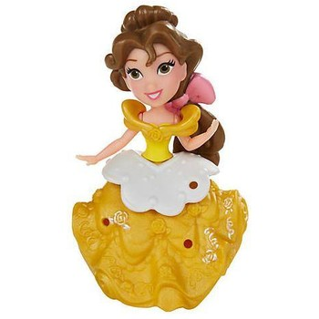 Hasbro Set Disney Princess - Belle's Enchanted Dining Room