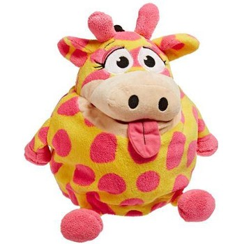 Jay At Play Mascota Tummy Stuffers Girafa