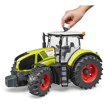 Bruder Tractor Class Axion 950