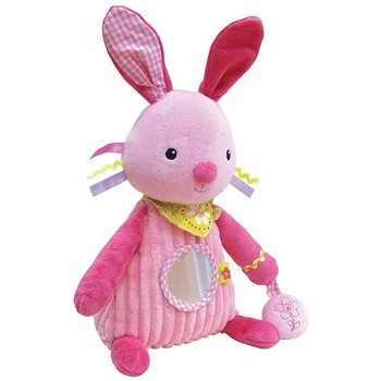Fun House Mascota de plus Lovely Rabbit