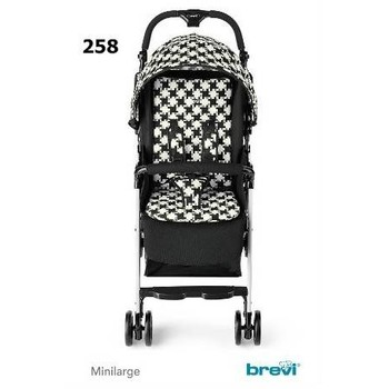 Brevi Carucior Mini Large