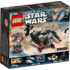 LEGO ® Star Wars - TIE Striker