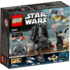LEGO ® Star Wars - Krennic's Imperial Shuttle