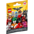 LEGO ® Nexo Knights - minifigurine seria Batman Movie