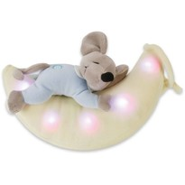 Lampa muzicala Moonlight Mouse