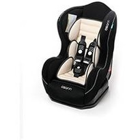 Scaun auto Safety One Isofix Night