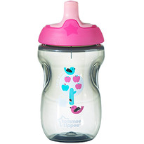 Tommee Tippee Explora Cana Sports 300ml
