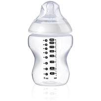 Tommee Tippee Biberon Closer to Nature 250ml