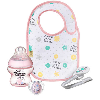 Tommee Tippee Kit Cadou Fete