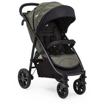 Joie Carucior multifunctional Litetrax 4 Olive